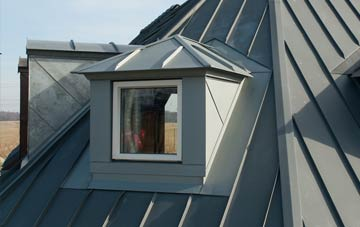 Metal Roofing Turriff Compare Quotes